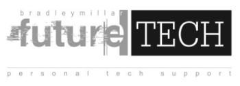 futureTECH 640